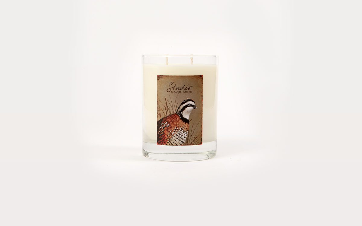 candle-product-image-glass-open