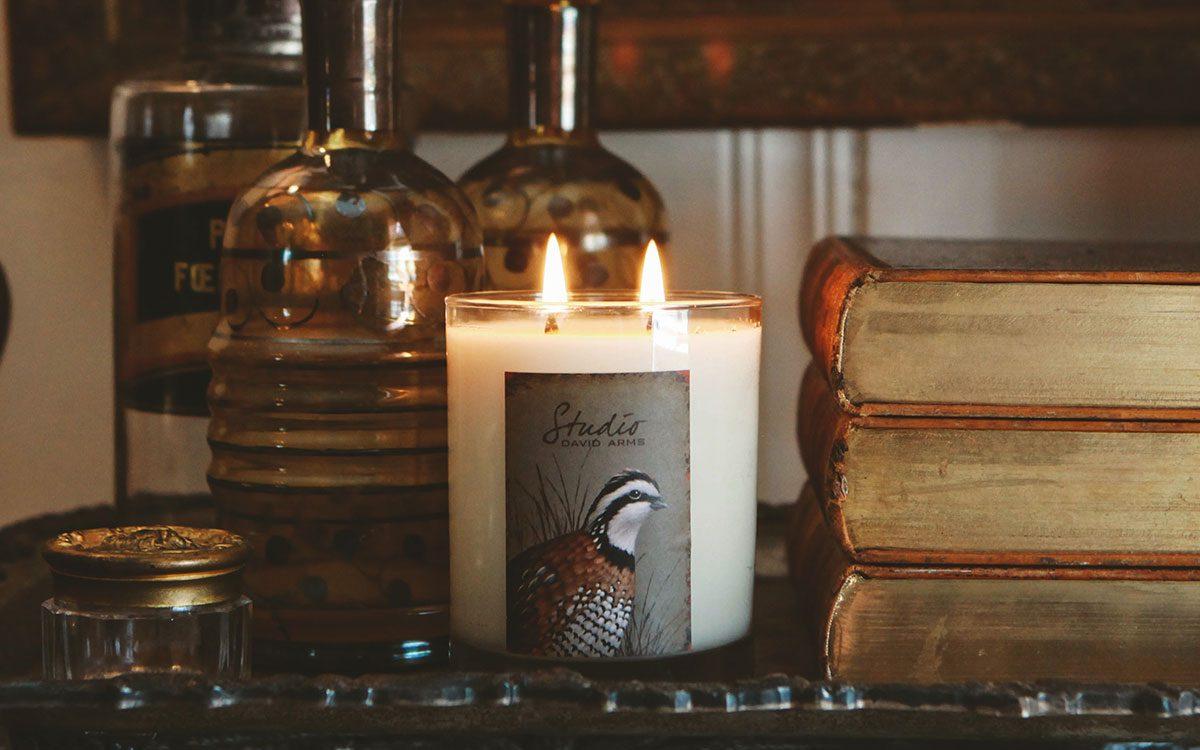 candle-product-image-lifestyle