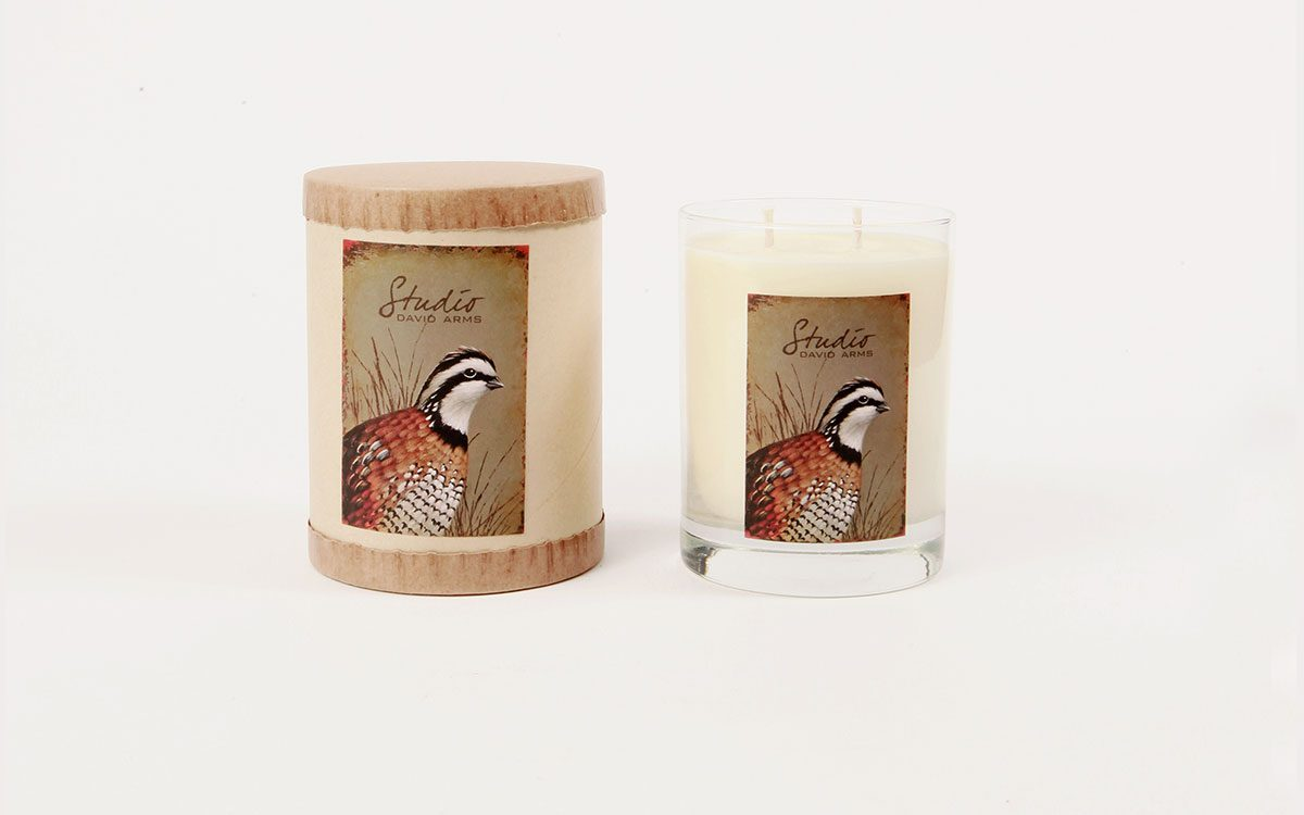 candle-product-image-side-by-side