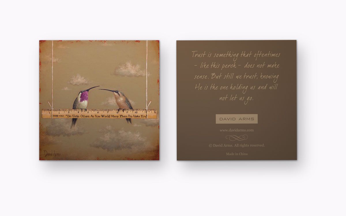 coasters-front-back