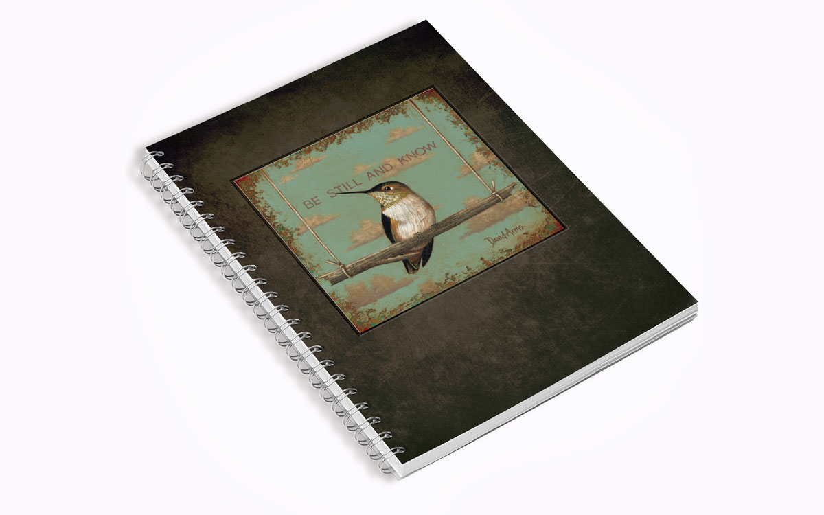 journal-product-image-front-cover-angled