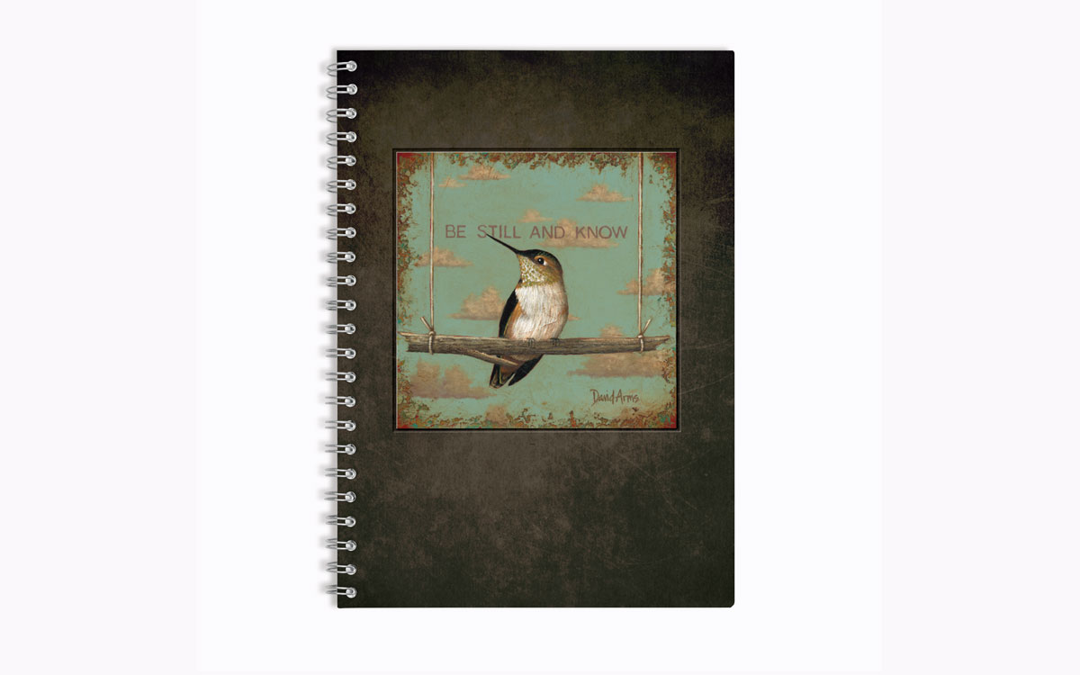 journal-product-image-front-cover