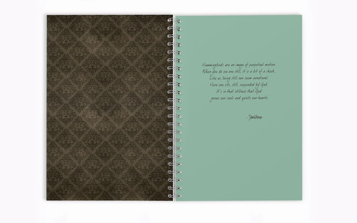 journal-product-image-inside-cover-note