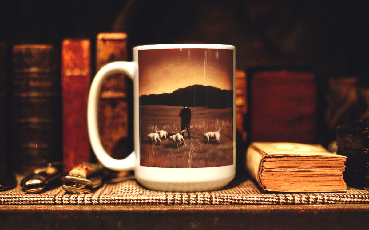 moments-mug-lifestyle-product-gallery-image