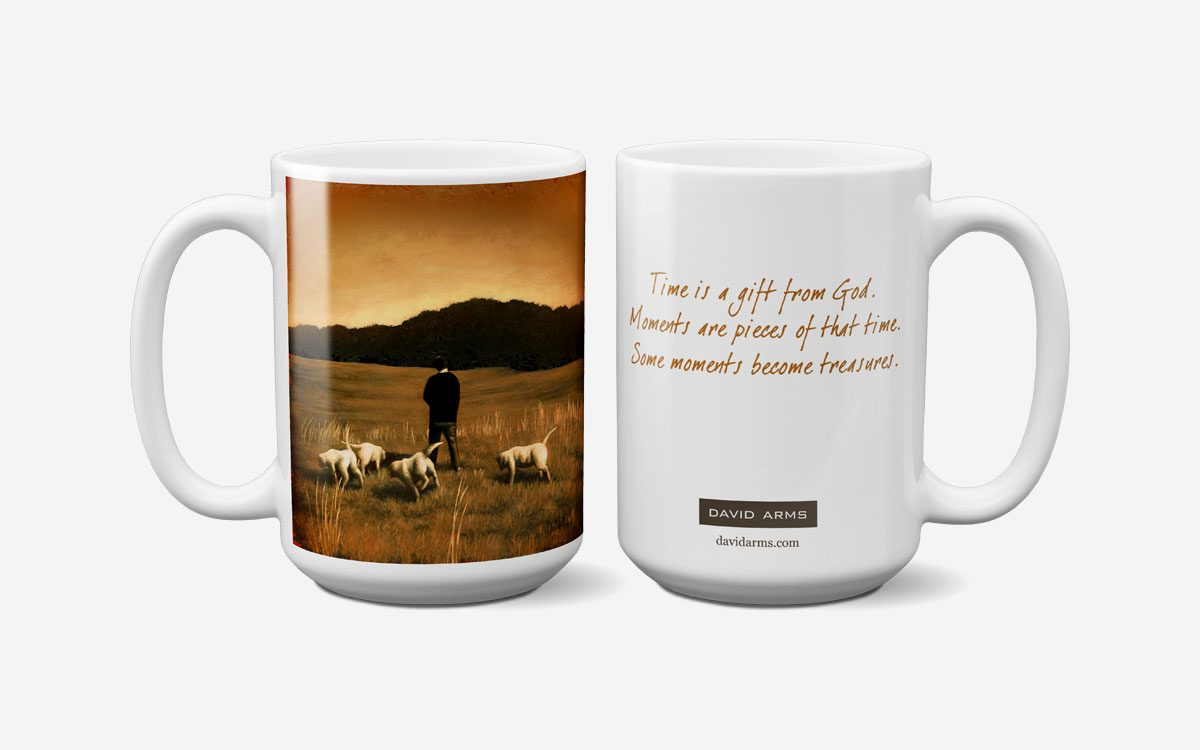 moments-mug-side-by-side-product-gallery-image