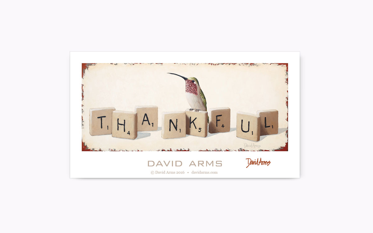 poster-thankful-front