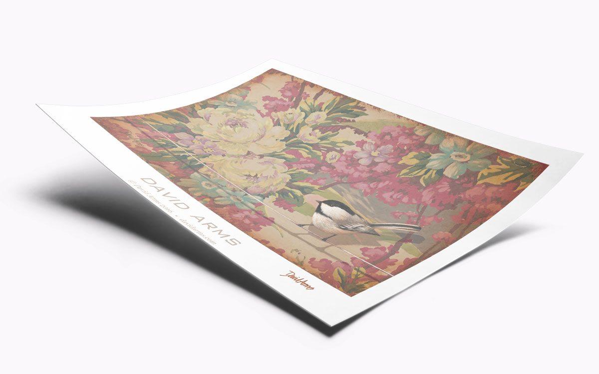 poster-trust-floral-floating