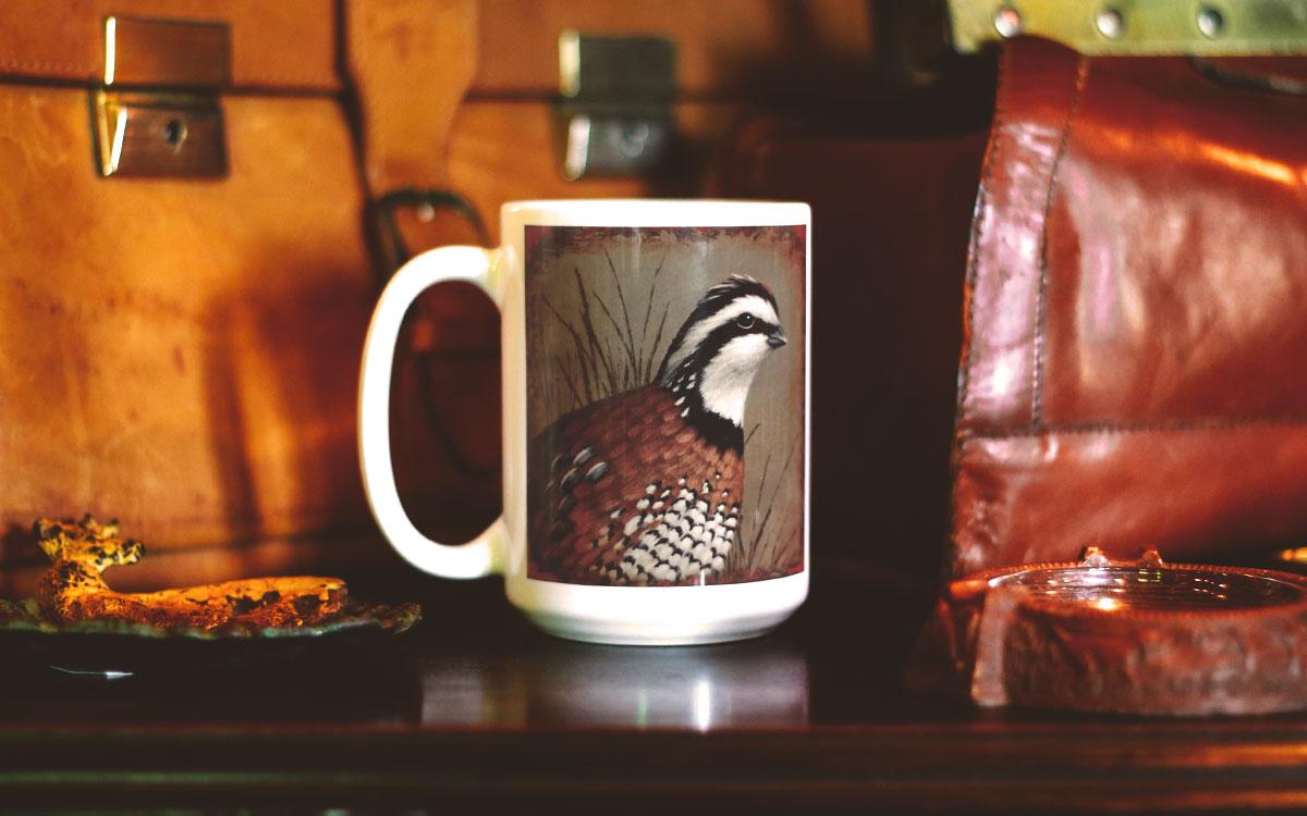 quail-mug-lifestyle-product-gallery-image
