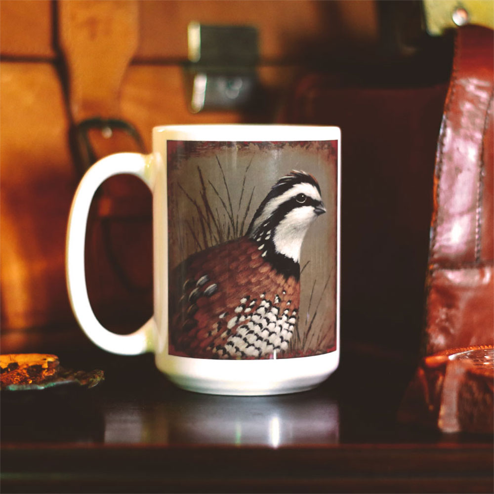 quail-mug-product-image