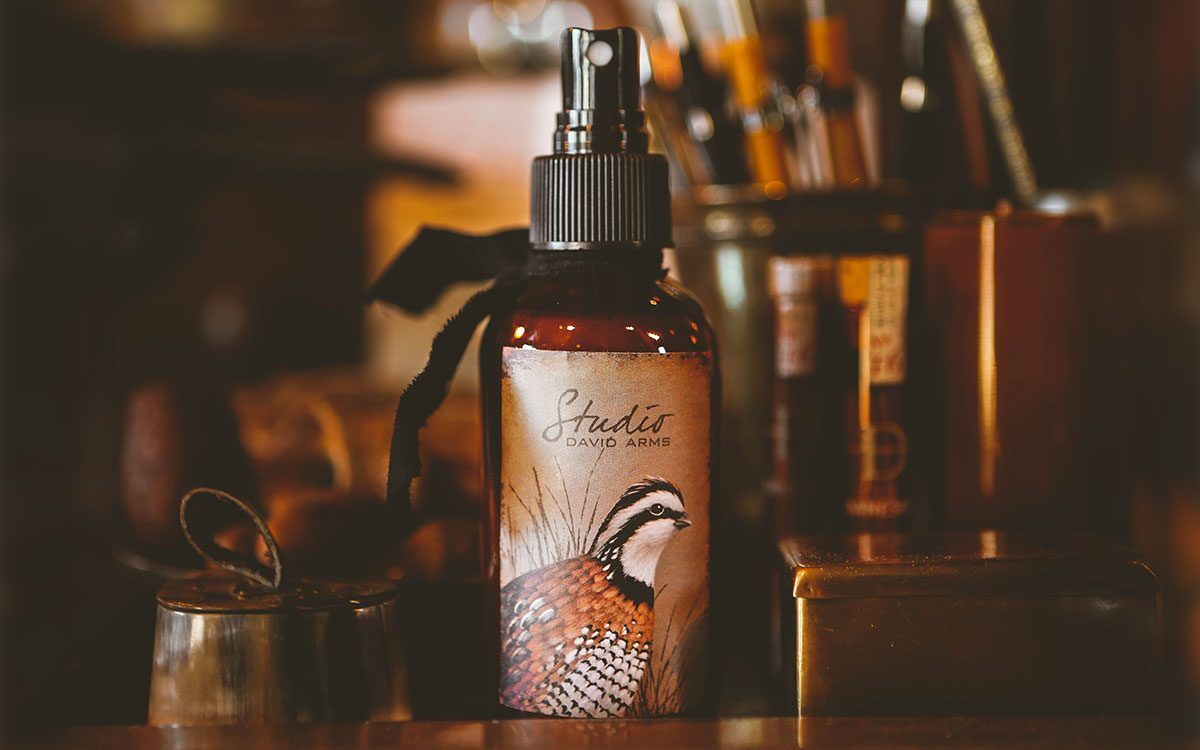 spray-product-image-lifestyle