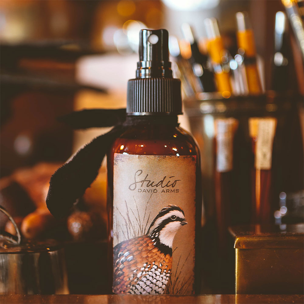 studio-scent-spray-product-image-lifestyle