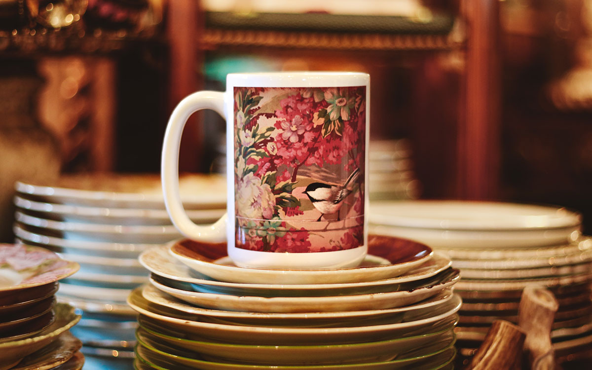 trust-floral-mug-lifestyle-product-gallery-image