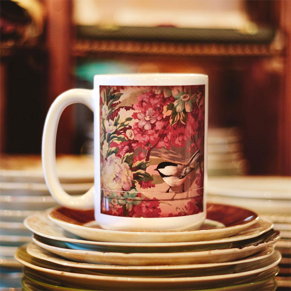 trust-floral-mug-product-image