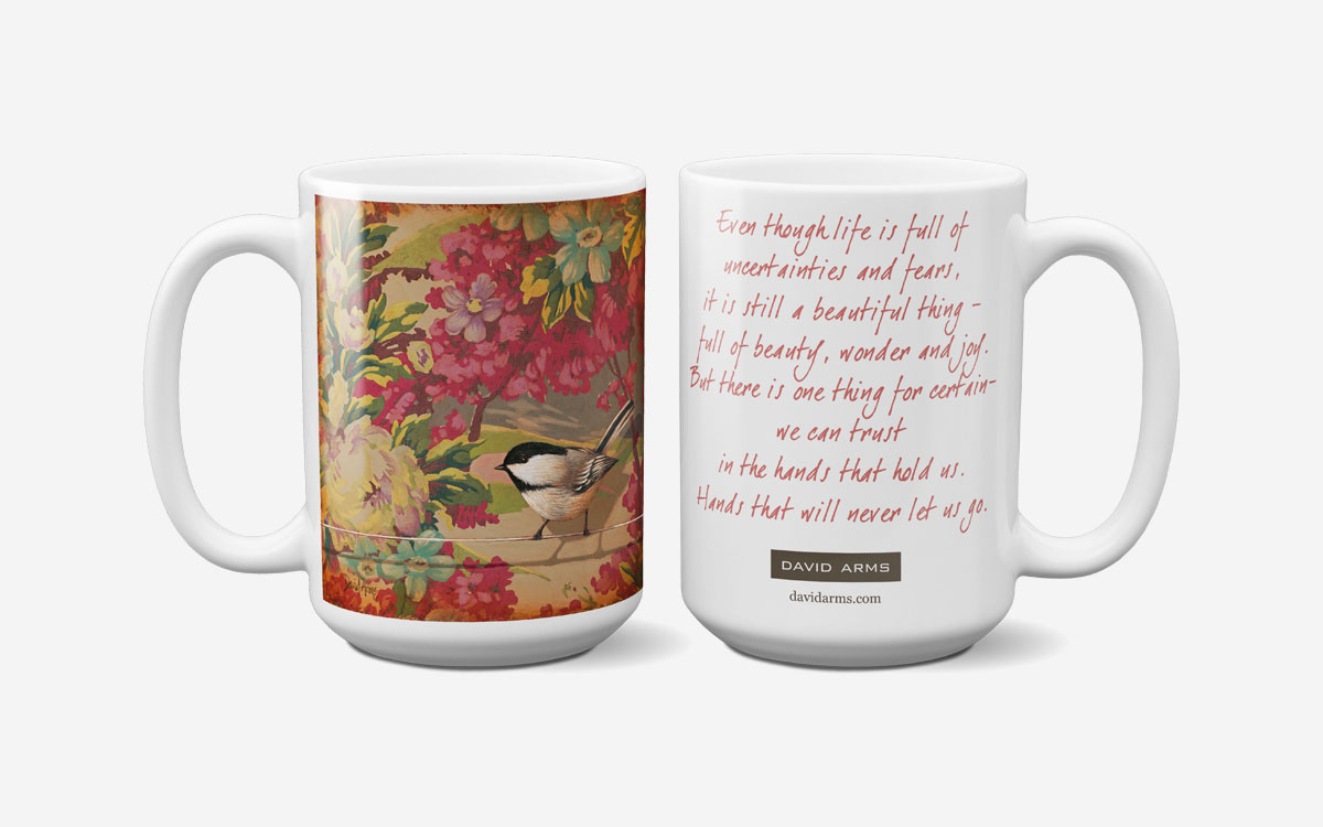 trust-floral-mug-side-by-side-product-gallery-image
