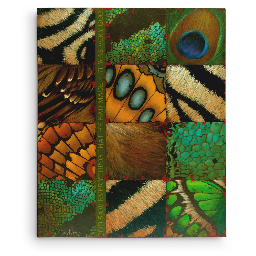 creation-giclee-product-image