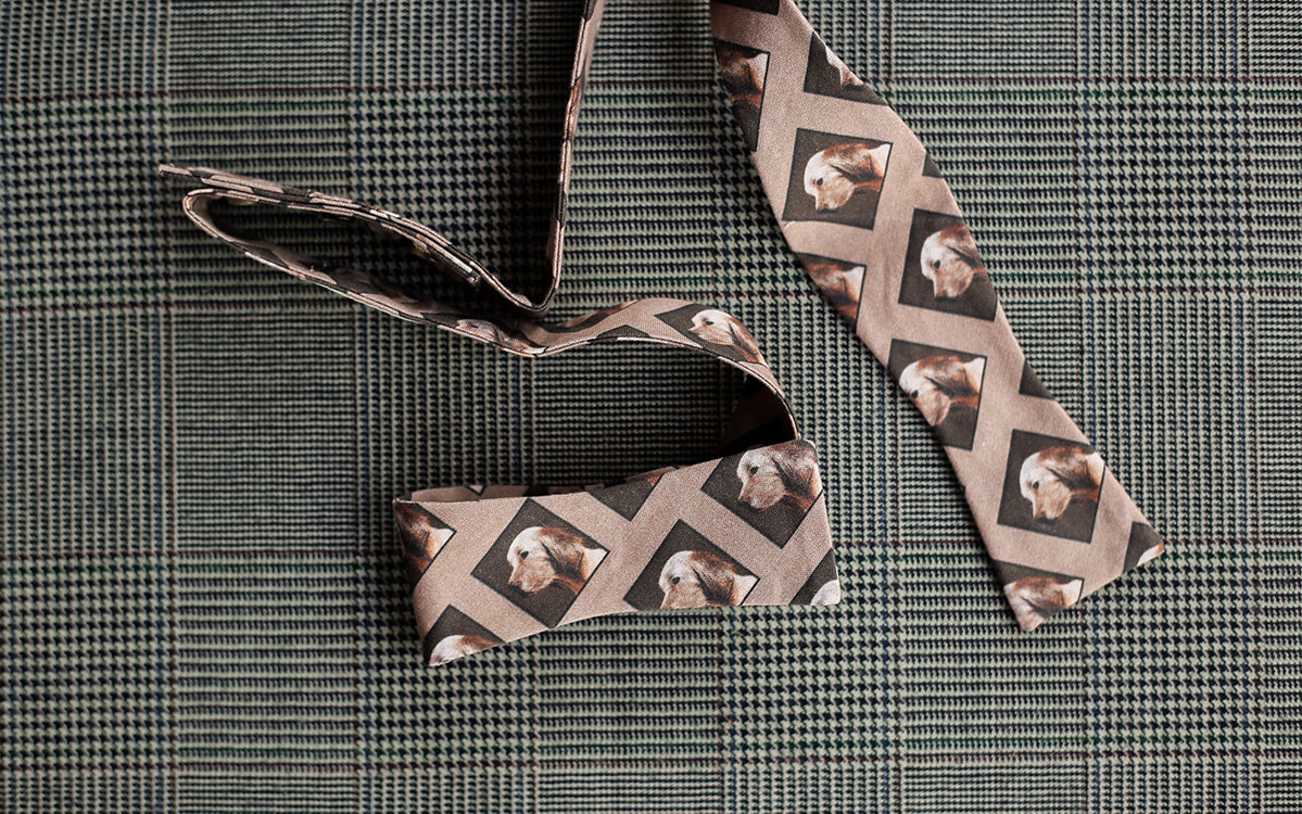 dog-bow-tie-tan-folded-product-gallery-image-02