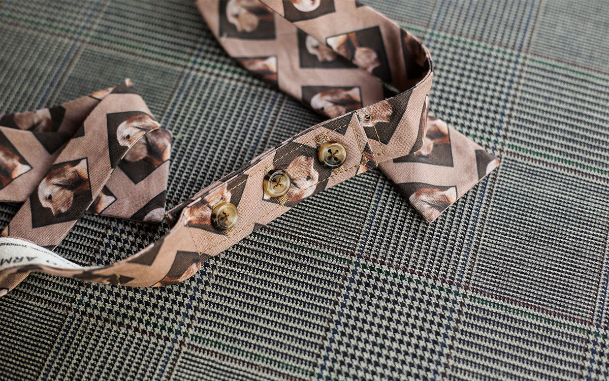 dog-bow-tie-tan-folded-product-gallery-image-03