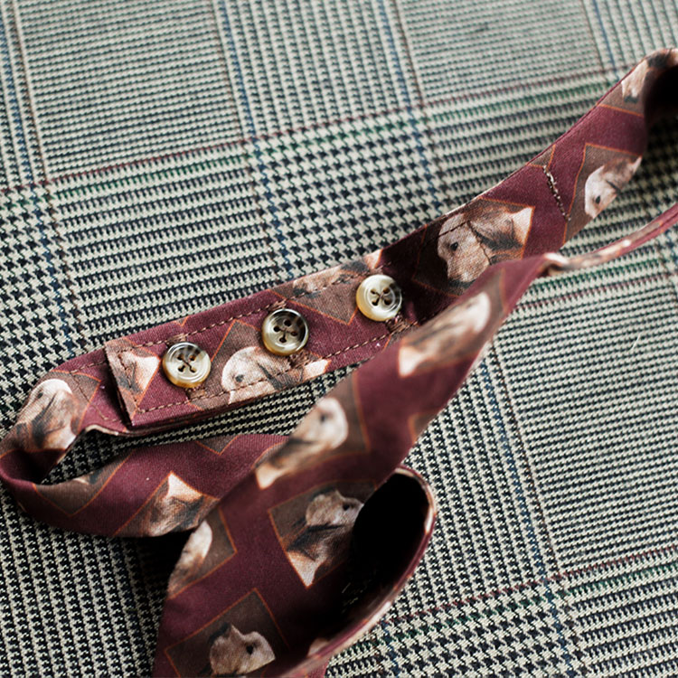dog-bowtie-burgundy-product-image-buttons