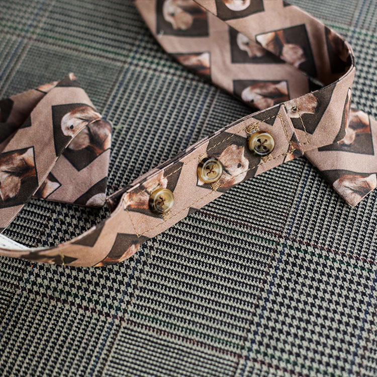 dog-bowtie-tan-product-image-buttons