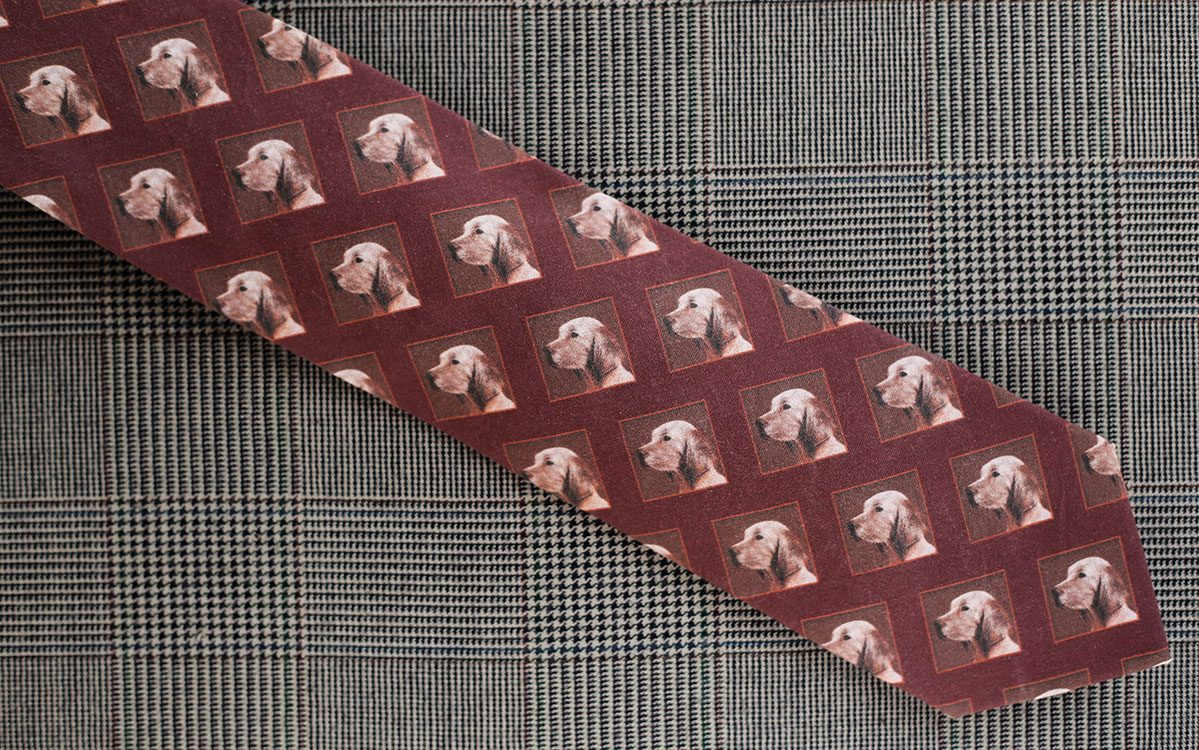 dog-necktie-burgandy-product-gallery-image-01