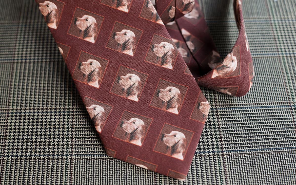 dog-necktie-burgandy-product-gallery-image-02