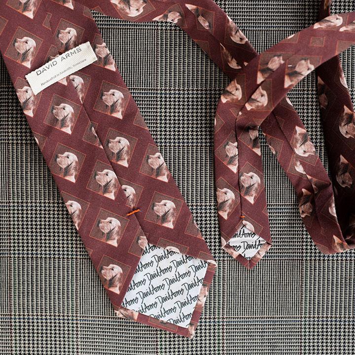 dog-necktie-burgundy-product-back