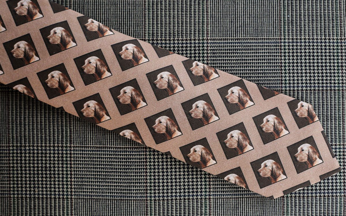 dog-necktie-tan-product-gallery-image-01