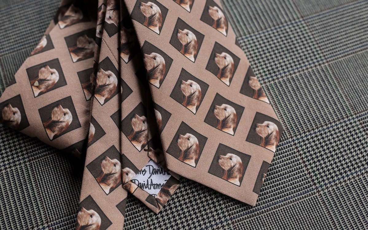 dog-necktie-tan-product-gallery-image-02
