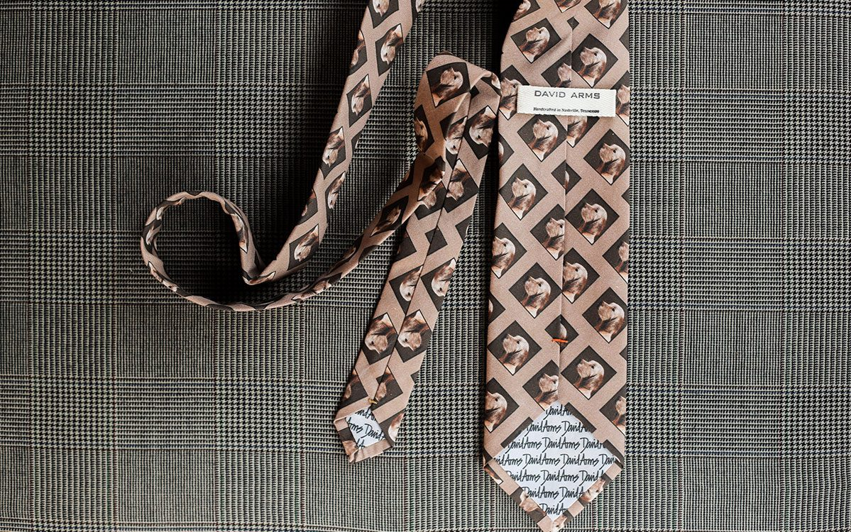 dog-necktie-tan-product-gallery-image-03