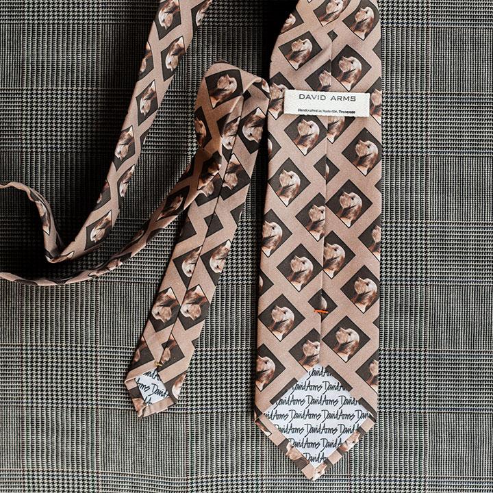 dog-necktie-tan-product-image-back
