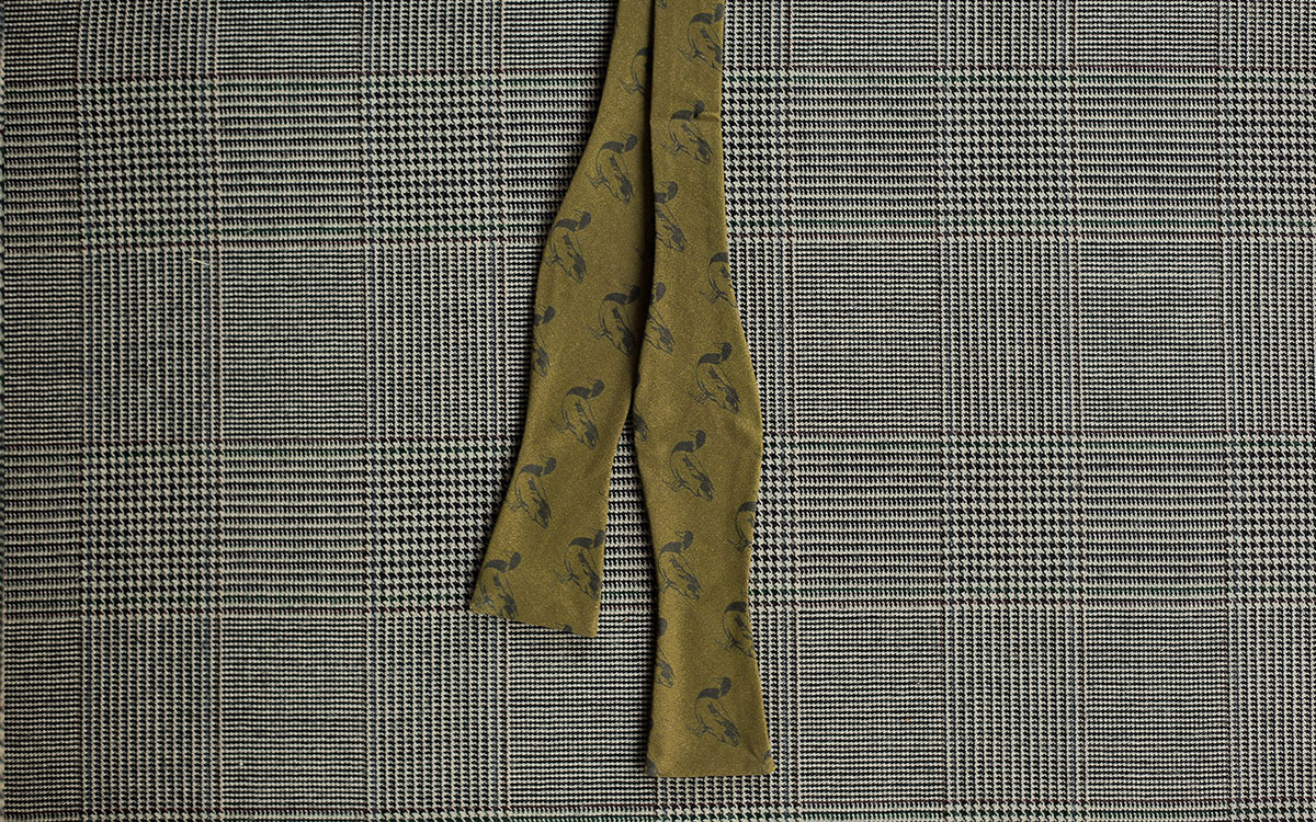 duck-bow-tie-green-product-gallery-image-01