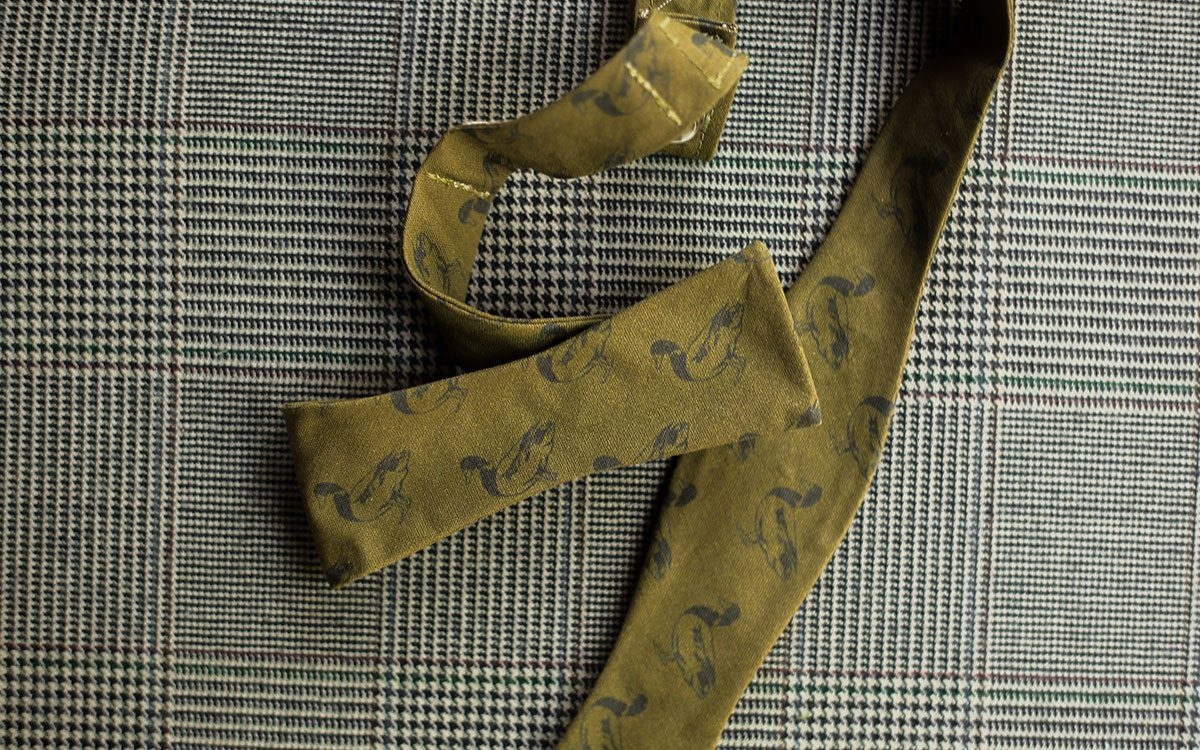 duck-bow-tie-green-product-gallery-image-02
