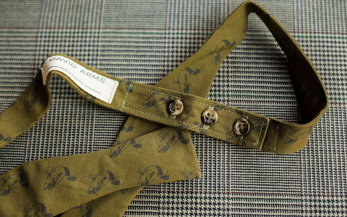 duck-bow-tie-green-product-gallery-image-03