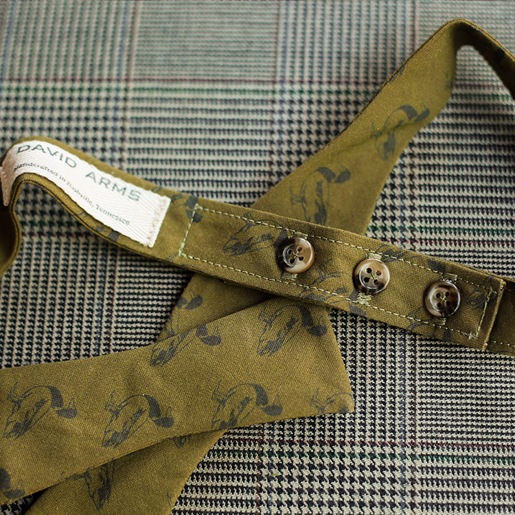 duck-bowtie-green-product-image-buttons