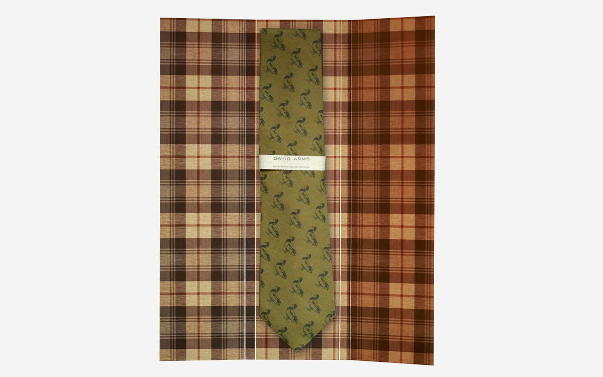 duck-necktie-green-in-box-product-gallery-image