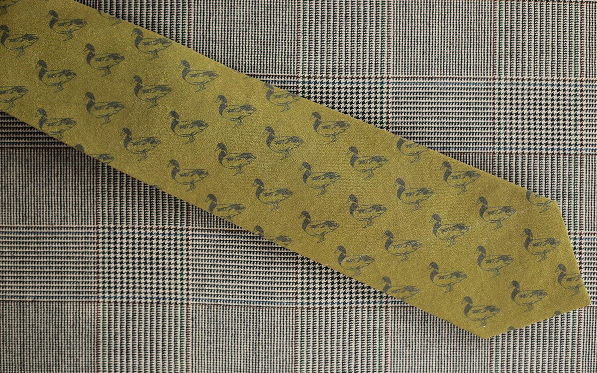 duck-necktie-green-product-gallery-image-01
