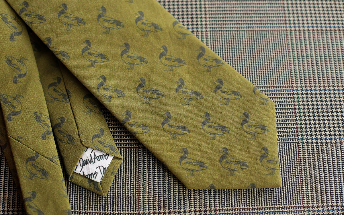 duck-necktie-green-product-gallery-image-02