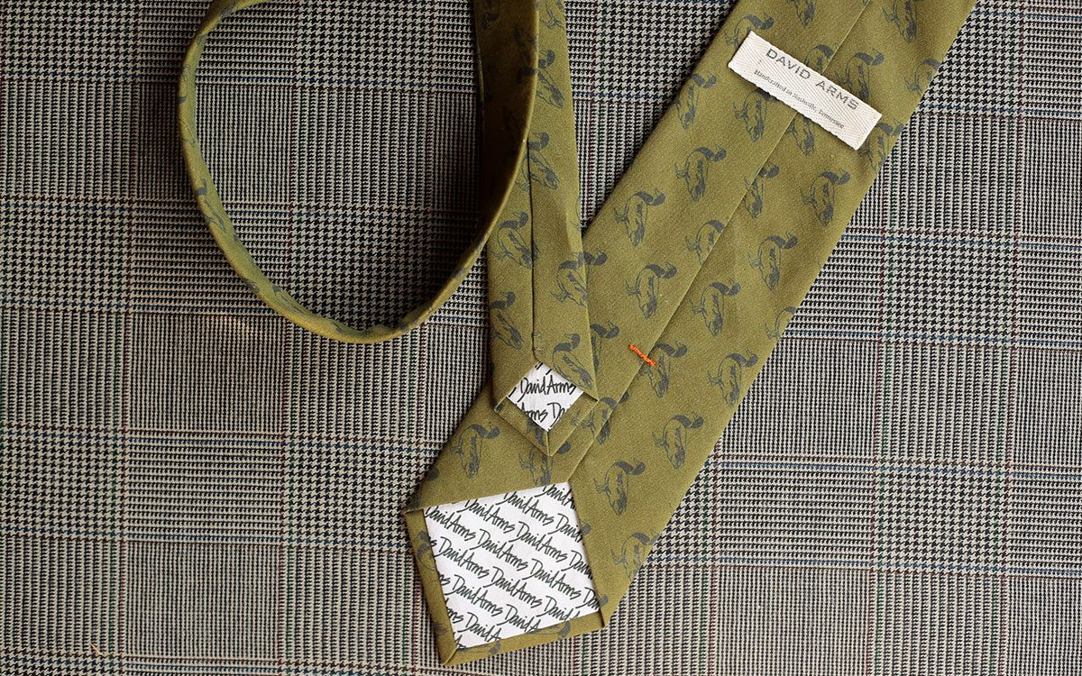duck-necktie-green-product-gallery-image-03