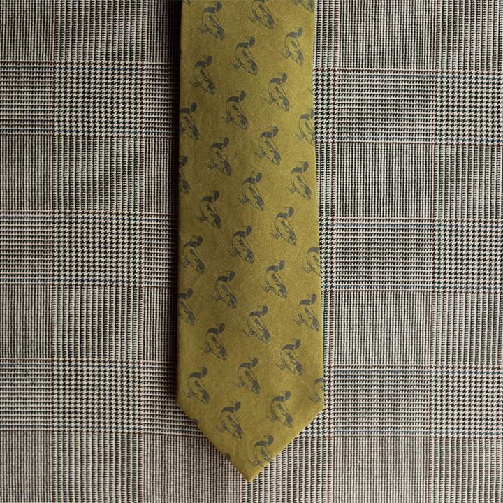 duck-necktie-green-product-image