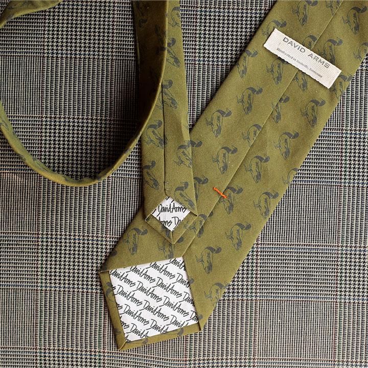 duck-necktie-green-product-image-back
