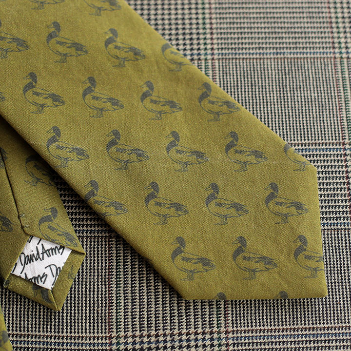 duck-necktie-green-product-image-hover