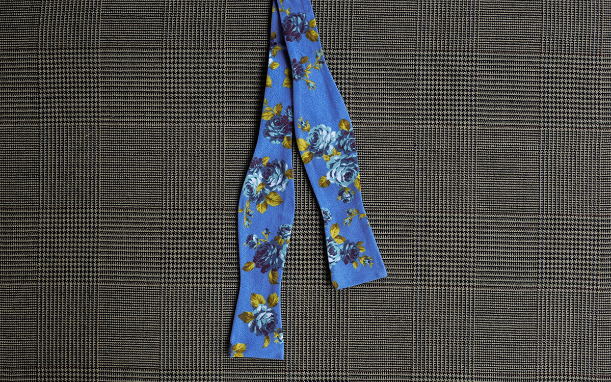 floral-bow-tie-blue-product-gallery-image-01