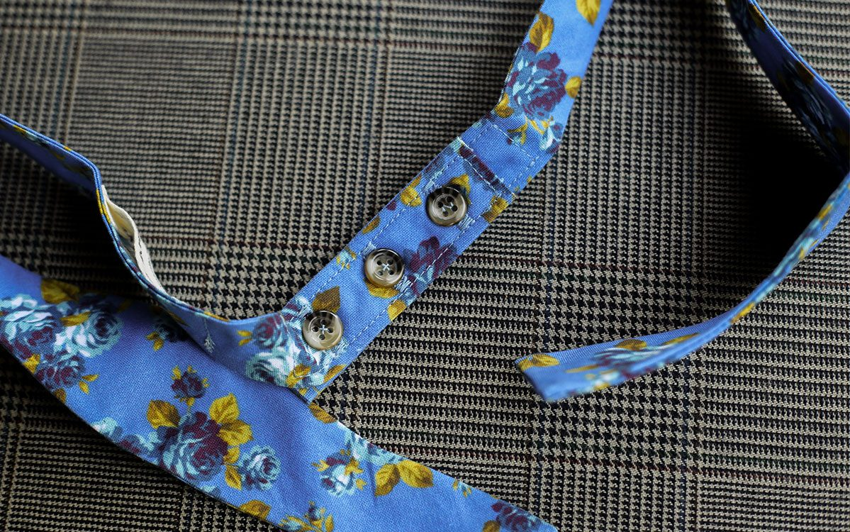 floral-bow-tie-blue-product-gallery-image-02