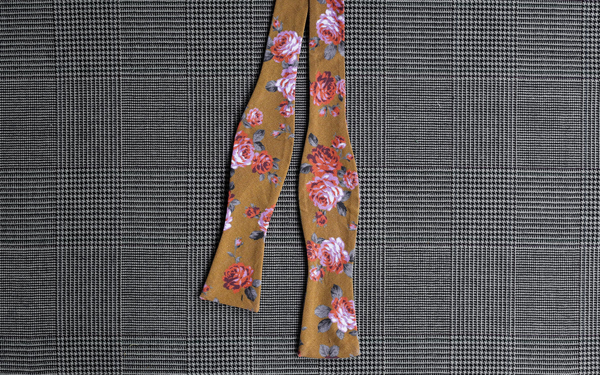 floral-bow-tie-gold-product-gallery-image-01