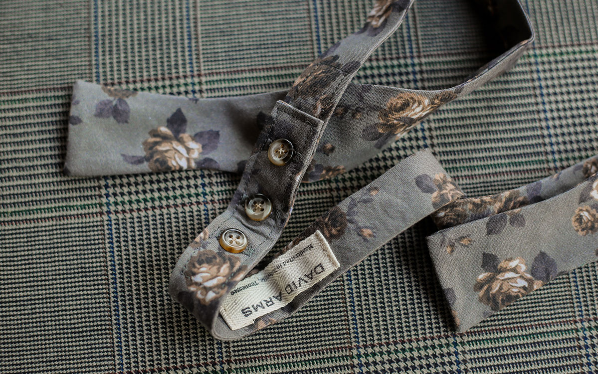 floral-bow-tie-grey-product-gallery-image-03