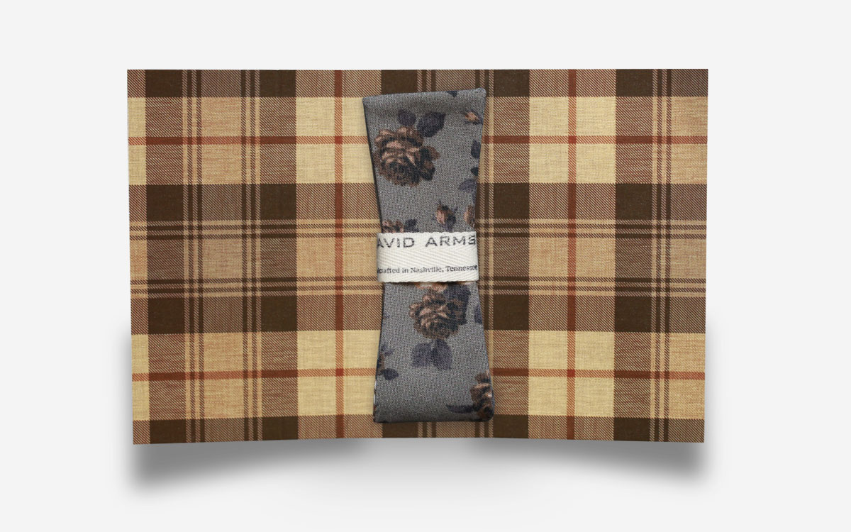 floral-bowtie-grey-in-box-product-gallery-image