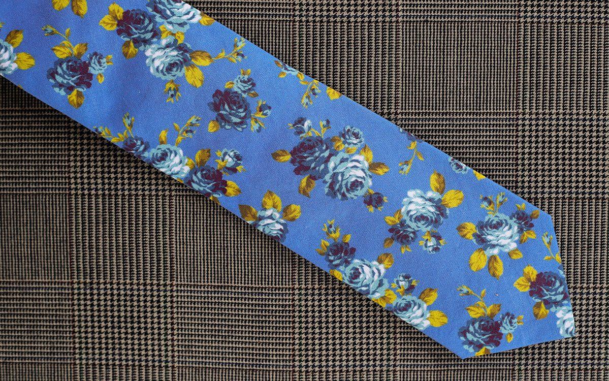 floral-necktie-blue-backside-product-gallery-image-01
