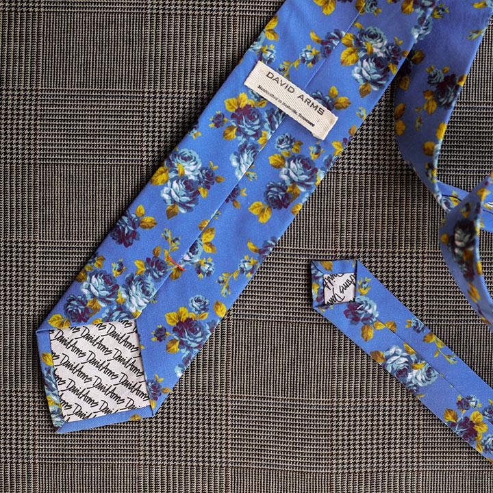 floral-necktie-blue-product-image-back