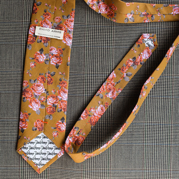 floral-necktie-gold-product-image-back