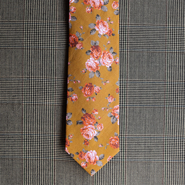floral-necktie-gold-product-image